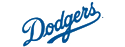 featured-dodgers