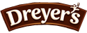 featured-dreyers