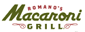 featured-macaronigrill