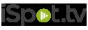 logo-ipspottv
